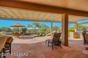 37798 S Hill Side Drive, Tucson, AZ 85739