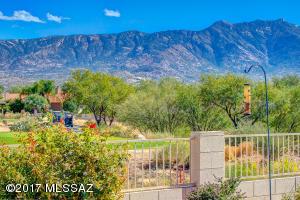 39081 S Clubhouse Drive, Tucson, AZ 85739