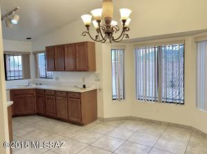 10281 E Woodhaven Lane, Tucson, AZ 85748