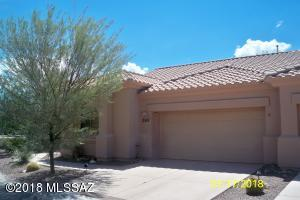 13401 N Rancho Vistoso Boulevard, 269, Oro Valley, AZ 85755