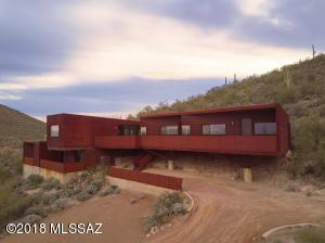 250 S Corte Tortuga Vista, Tucson, AZ 85745