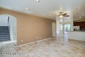 13015 N Westminster Drive, Oro Valley, AZ 85755