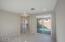 14111 N Silverleaf Lane N, Marana, AZ 85658