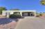 1922 S Abrego Drive, Green Valley, AZ 85614