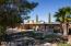 11440 E Pantano Trail, Tucson, AZ 85730