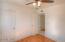 2051 E Wedwick Street, Tucson, AZ 85706