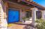 5971 E Placita De Las Luces, Tucson, AZ 85750