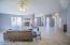 5574 W Peaceful Dove Place, Marana, AZ 85658
