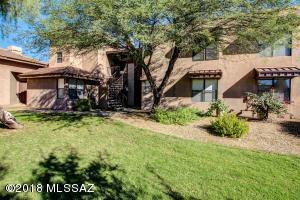 5800 N Kolb Road, 7239, Tucson, AZ 85750