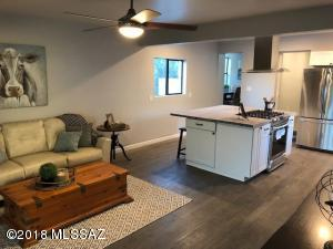 2322 E 7Th Street, Tucson, AZ 85719