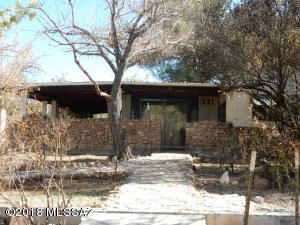 10359 Rock Creek Lane, Pearce, AZ 85625