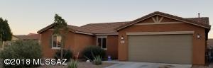 425 W Charles L Mckay Street, Vail, AZ 85641
