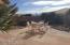 1029 W Bosch Drive, Green Valley, AZ 85614