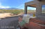 14749 E Circle M Ranch Place, Vail, AZ 85641