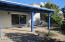 386 E El Valle, Green Valley, AZ 85614