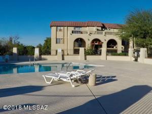 6351 N Barcelona Court, 822, Tucson, AZ 85704