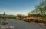 6148 E Calle Ojos Verde Drive, Tucson, AZ 85750