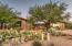 12723 N Sorrel Stallion Place, Marana, AZ 85658