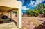 12872 N Steamboat Drive, Marana, AZ 85653