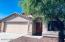 12441 N Owl Head Canyon Road, Marana, AZ 85658