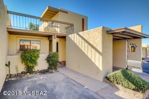 626 E Camino Alteza, Tucson, AZ 85704