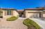 3436 W Tailfeather Drive, Marana, AZ 85658