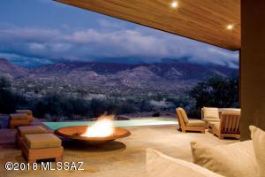 5000 E Via Estancia Miraval, 12, Tucson, AZ 85739