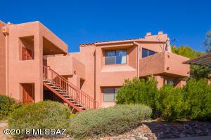 5051 Sabino Canyon Road, 1224, Tucson, AZ 85750