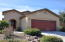 1017 W Pastora Peak Drive, Green Valley, AZ 85614