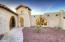 989 W Calle Del Regalo, Green Valley, AZ 85614