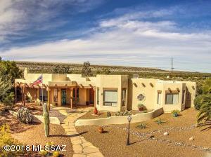 1328 W Placita Salubre, Green Valley, AZ 85622