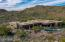 This home is nestled in the Tortolita Mtns located in northwest Tucson