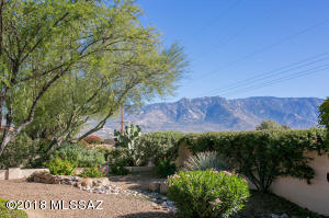 61667 E Border Rock Road, Tucson, AZ 85739