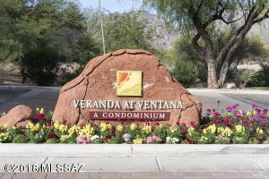 5751 N Kolb Road, 24204, Tucson, AZ 85750