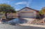 13521 N Holly Grape Drive, Marana, AZ 85658