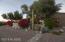 1643 E Sahuaro Blossom Place, Tucson, AZ 85718