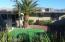 10600 E Dunsmore Place, Tucson, AZ 85749