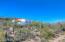 615 N Via Roma, Tucson, AZ 85745