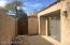 3561 N Bentley Avenue, Tucson, AZ 85716