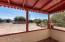 3505 E Elida Street, Tucson, AZ 85716