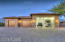 15656 E Tumbling Q Ranch Place, Vail, AZ 85641
