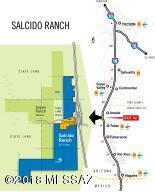 I-19 Frontage Road, Amado, AZ 85645