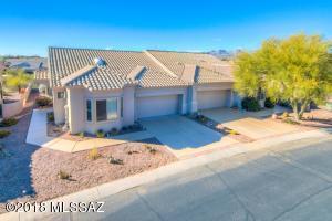 13401 N Rancho Vistoso Boulevard, 141, Oro Valley, AZ 85755