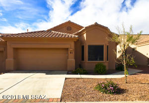 13401 N Rancho Vistoso Boulevard, 84, Oro Valley, AZ 85755