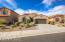 Gated Community with Pride of Ownership near Dove Mountain