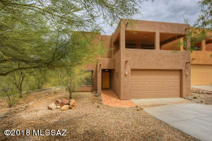 Spectacular location for this 4 bedroom, 3 bath home.