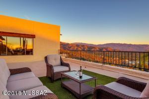 11775 E Balboa Place, Tucson, AZ 85749