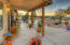 6372 E Calle Cavillo, Tucson, AZ 85750