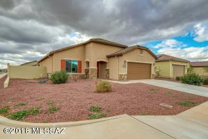 34148 S Bronco Drive, Red Rock, AZ 85145