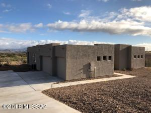 14471 E Wood Canyon Place, Vail, AZ 85641